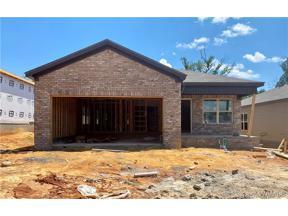 Property for sale at 135 Wexford Way 91, Tuscaloosa,  Alabama 35405
