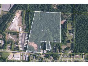 Property for sale at 0 Jug Factory Road, Tuscaloosa,  Alabama 35405