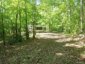 Property for sale at 6179 MONTEVALLO Road, Centreville,  Alabama 35042