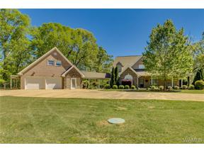 Property for sale at 15375 Freemans Bend Road, Northport,  AL 35475