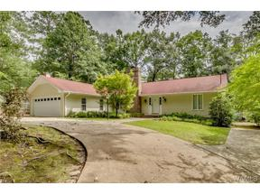 Property for sale at 12017 GRANDVIEW Drive, Tuscaloosa,  AL 35475
