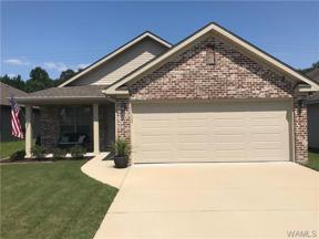 Property for sale at 12983 Garden Creek Lane, Northport,  Alabama 35473