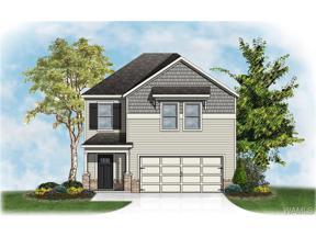 Property for sale at 11480 Cedar Glades Drive 93, Vance,  Alabama 35490
