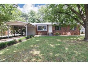 Property for sale at 2505 18th Avenue E, Tuscaloosa,  AL 35404