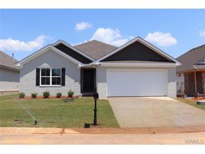 Property for sale at 418 BARN WOOD Road 189, Tuscaloosa,  AL 35405