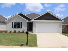 Property for sale at 418 BARN WOOD Road 189, Tuscaloosa,  Alabama 35405