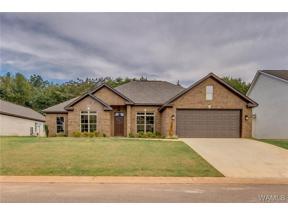 Property for sale at 12485 ORCHARD Trace, Moundville,  AL 35474