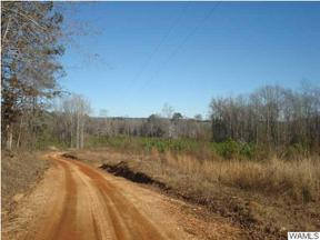Property for sale at 000 KINARD Road, Brent,  AL 35034
