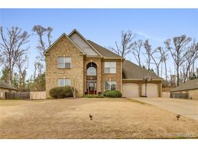 Property for sale at 13674 Randa Parkway, Northport,  AL 35475