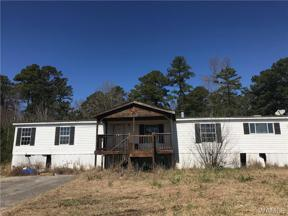 Property for sale at 11985 Day Lake Drive, Brookwood,  AL 35444