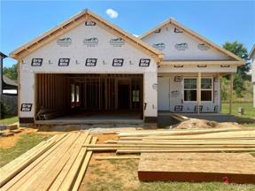 Property for sale at 1336 Maxwell Circle #53, Tuscaloosa,  Alabama 35405