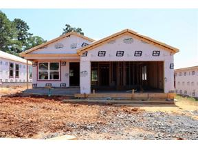 Property for sale at 107 WEXFORD Way LOT 98, Tuscaloosa,  Alabama 35405