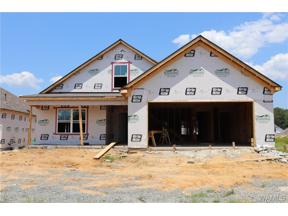 Property for sale at 13122 Garden Creek Ln 242, Northport,  Alabama 35473