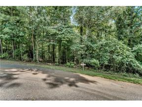 Property for sale at 56 CARMEL BAY Drive 56, Northport,  AL 35475