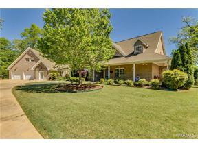 Property for sale at 15375 Freemans bend roads, Northport,  Alabama 35475
