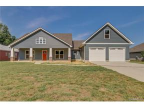 Property for sale at 14204 Phares Hinton Road, Tuscaloosa,  AL 35405
