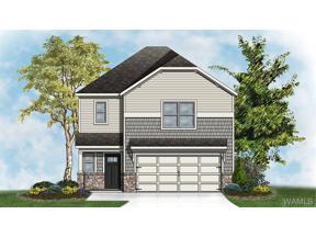 Property for sale at 11472 Cedar Glades Drive 94, Vance,  Alabama 35490