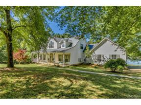 Property for sale at 15996 EDWARDIAN Drive, Northport,  AL 35475