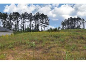 Property for sale at 15517 Don Anderson Parkway, Brookwood,  AL 35444