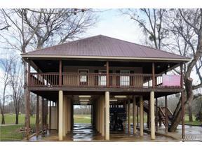Property for sale at 13911 Riverbend Road, Moundville,  Alabama 35474
