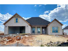 Property for sale at 11212 Avery Lane 222, Northport,  Alabama 35475