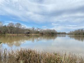 Property for sale at 55 BLACK WARRIOR BAY, Akron,  Alabama 35441