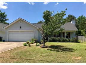 Property for sale at 1808 CARRIAGE Heights, Tuscaloosa,  AL 35404