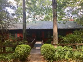 Property for sale at 4343 SPRINGHILL Drive, Tuscaloosa,  AL 35405