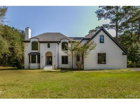 Property for sale at 15305 Marina Drive, Northport,  Alabama 35475