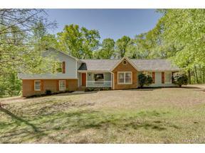Property for sale at 11280 Mount Vernon Drive, Duncanville,  Alabama 35456