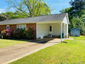 Property for sale at 5805 Clearview Street, Cottondale,  Alabama 35453