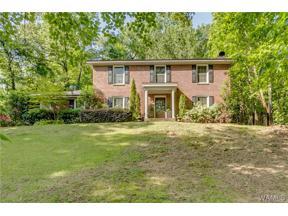 Property for sale at 4437 Woodland Hills Dr., Tuscaloosa,  Alabama 35405