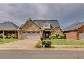 Property for sale at 7142 MILL Way, Tuscaloosa,  AL 35405