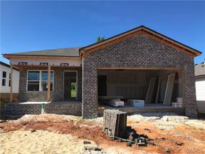 Property for sale at 131 Wexford Way 92, Tuscaloosa,  Alabama 35405