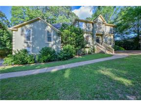 Property for sale at 5515 11th Avenue E, Northport,  AL 35473