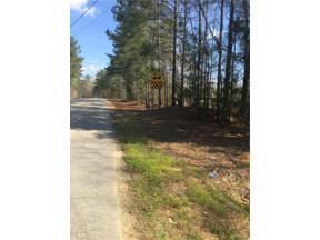 Property for sale at 12959 MT. OLIVE Road, Coker,  AL 35452