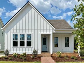Property for sale at 1530 Stillwater Circle 4, Tuscaloosa,  Alabama 35406