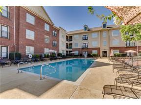Property for sale at 1901 5th Avenue E 1324, Tuscaloosa,  Alabama 35401