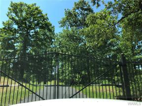 Property for sale at 11300 Turkey Trace Lane, Northport,  Alabama 35475