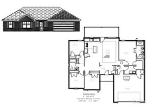 Property for sale at 6710 WRIGLEY Way 48, Cottondale,  Alabama 35453
