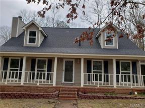 Property for sale at 827 Jennifer Drive E, Tuscaloosa,  Alabama 35404