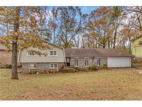 Property for sale at 4309 Ridgewood Road, Tuscaloosa,  AL 35404