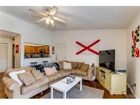 Property for sale at 120 15th Street 224, Tuscaloosa,  AL 35401