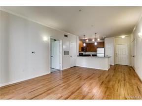 Property for sale at 1901 5th Avenue E 3215, Tuscaloosa,  Alabama 35401