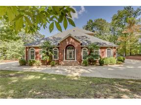 Property for sale at 11921 GRANDVIEW Drive, Northport,  Alabama 35475