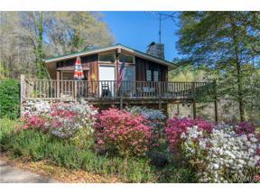Property for sale at 15483 Sylvan Loop Road, Fosters,  AL 35463