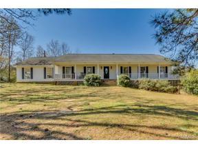 Property for sale at 1161 Union Chapel Road E, Northport,  AL 35473