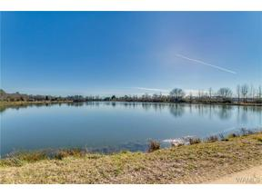 Property for sale at 11492-0 Sipsey Valley Road N, Buhl,  AL 35446