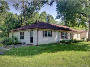 Property for sale at 2291 Montevallo Road, Centreville,  AL 35042