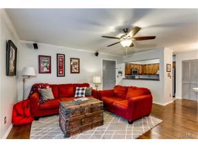 Property for sale at 120 15th Street 514, Tuscaloosa,  Alabama 35401